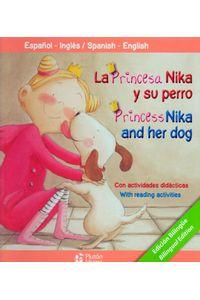 La-princesa-nika-y-su-perro-9788417079055-prom