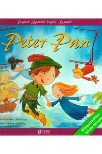 Peter-pan-9788417079017-prom