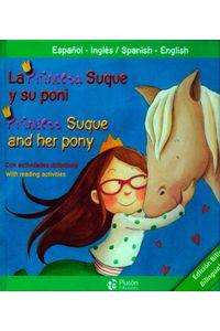 La-princesa-suque-y-su-pony-9788417079079-prom