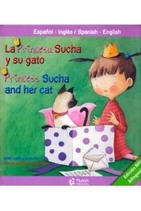 La-princesa-suque-y-su-poni-9788417079062-prom