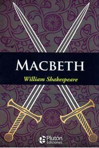 Macbeth-9788494639982-prom