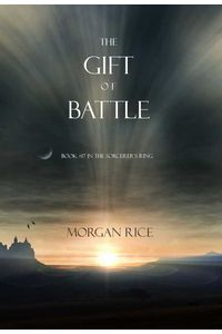 bw-the-gift-of-battle-book-17-in-the-sorcerers-ring-lukeman-literary-management-9781632911537