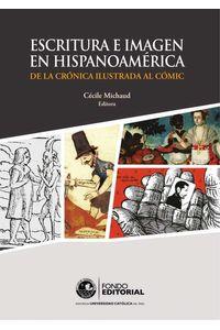 bw-escritura-e-imagen-en-hispanoameacuterica-fondo-editorial-de-la-pucp-9786123171643