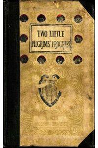 bw-two-little-pilgrims-progress-anboco-9783736411029