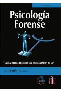 bw-psicologiacutea-forense-ediciones-de-la-u-9789587627350