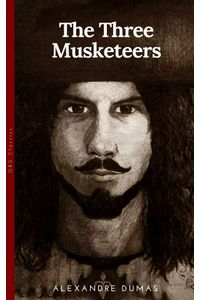 bw-three-musketeers-boys-amp-girls-library-obg-classics-9782377931156