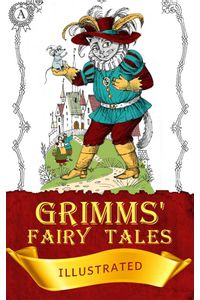 bw-grimms-fairy-tales-strelbytskyy-multimedia-publishing-9783962551209