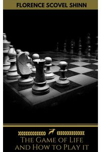 bw-the-game-of-life-and-how-to-play-it-golden-deer-classics-oregan-publishing-9782377938384