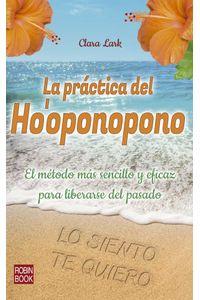 bw-la-praacutectica-del-hooponopono-robinbook-9788499174129