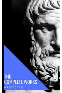 bw-aristotle-the-complete-works-knowledge-house-9782380370430
