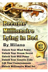 bw-become-millionaire-lying-in-bed-milano-9783958492226