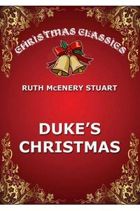 bw-dukes-christmas-jazzybee-verlag-9783849647445
