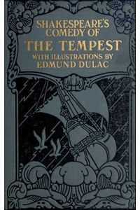 bw-shakespeares-comedy-of-the-tempest-anboco-9783736409804