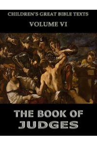 bw-the-book-of-judges-jazzybee-verlag-9783849622206