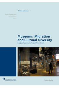 bw-museums-migration-and-cultural-diversity-studienverlag-9783706557429