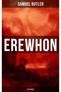 bw-erewhon-a-dystopia-musaicum-books-9788027224791