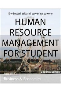 bw-human-resource-management-for-student-bookrix-9783748766070