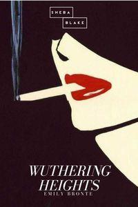 bw-wuthering-heights-sheba-blake-publishing-9783962170592