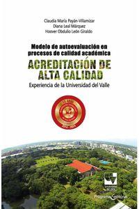 bw-modelo-de-autoevaluacioacuten-en-procesos-de-calidad-acadeacutemica-programa-editorial-universidad-del-valle-9789585144484