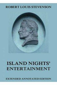 bw-island-nights-entertainments-jazzybee-verlag-9783849642662