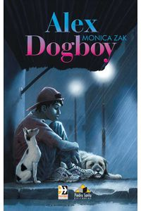 bw-alex-dogboy-piedrasanta-9789992213681