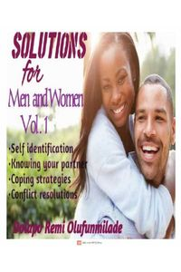 bw-solutions-to-men-and-women-vol-1-bookrix-9783748765707