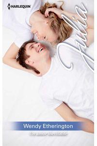 bw-un-amor-inevitable-harlequin-una-divisin-de-harpercollins-ibrica-sa-9788468782164