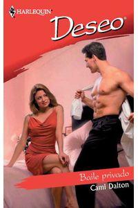 bw-baile-privado-harlequin-una-divisin-de-harpercollins-ibrica-sa-9788468707761