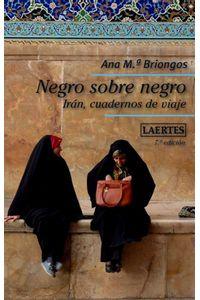 bw-negro-sobre-negro-laertes-9788416783021
