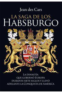 bw-la-saga-de-los-habsburgo-editorial-el-ateneo-9789500211239