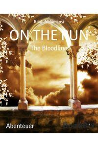 bw-on-the-run-bookrix-9783748765882