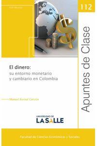 bw-el-dinero-u-de-la-salle-9789585136724