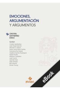 bw-emociones-argumentacioacuten-y-argumentos-palestra-editores-9786123251512