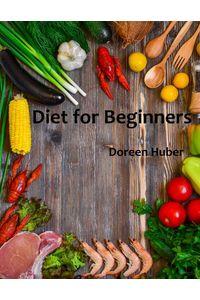 bw-diet-for-beginners-doreen-huber-9783969532492