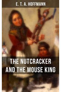 bw-the-nutcracker-and-the-mouse-king-musaicum-books-9788075839299