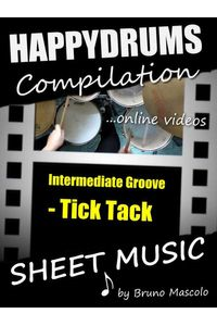 bw-happydrums-compilation-quottick-tackquot-bookrix-9783736864849