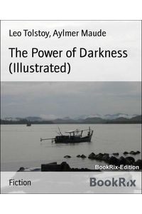 bw-the-power-of-darkness-illustrated-bookrix-9783736817593