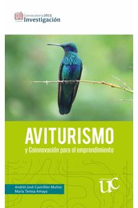 bw-aviturismo-y-coinnovacioacuten-para-el-emprendimiento-editorial-universidad-del-cauca-9789587322798