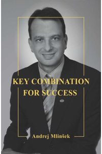 bw-key-combination-for-success-bookrix-9783743819795