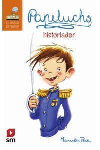 bw-papelucho-historiador-sm-chile-9789563634075