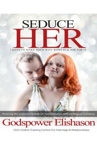 bw-seduce-her-bookrix-9783743891401