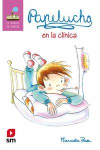 bw-papelucho-en-la-cliacutenica-sm-chile-9789563634099