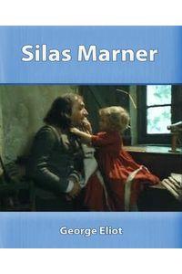 bw-silas-marner-bookrix-9783736803787