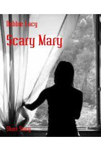 bw-scary-mary-bookrix-9783730938041
