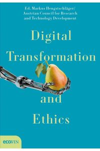 bw-digital-transformation-and-ethics-ecowin-9783711052988