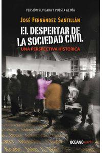 bw-el-despertar-de-la-sociedad-civil-ocano-exprs-9786074007848