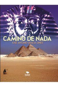 bw-camino-de-nada-editorial-bubok-publishing-9788468532547
