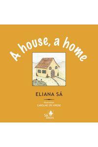 bw-a-house-a-home-s-editora-9788582020586