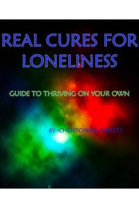 bw-real-cures-for-loneliness-bookrix-9783730910948