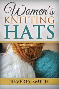 bw-womens-knitting-hats-bookrix-9783736883000